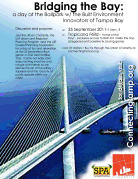 Bridging_the_bay_flyer